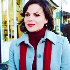 Watch and share Lana Parrilla GIFs and Regina Mills GIFs on Gfycat