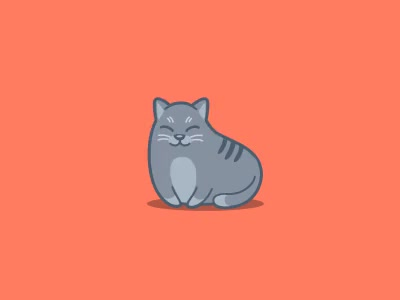 Watch and share Какашка GIFs on Gfycat