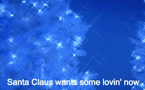 Watch and share Claus GIFs on Gfycat