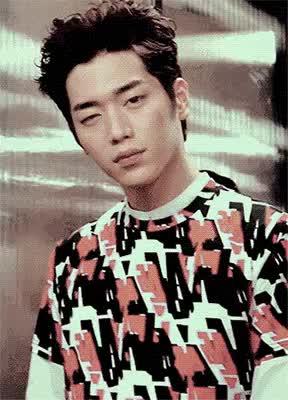 Watch iei ie GIF on Gfycat. Discover more 5urprise, j.gif, korean actor, seo kang joon, seokangjoon GIFs on Gfycat