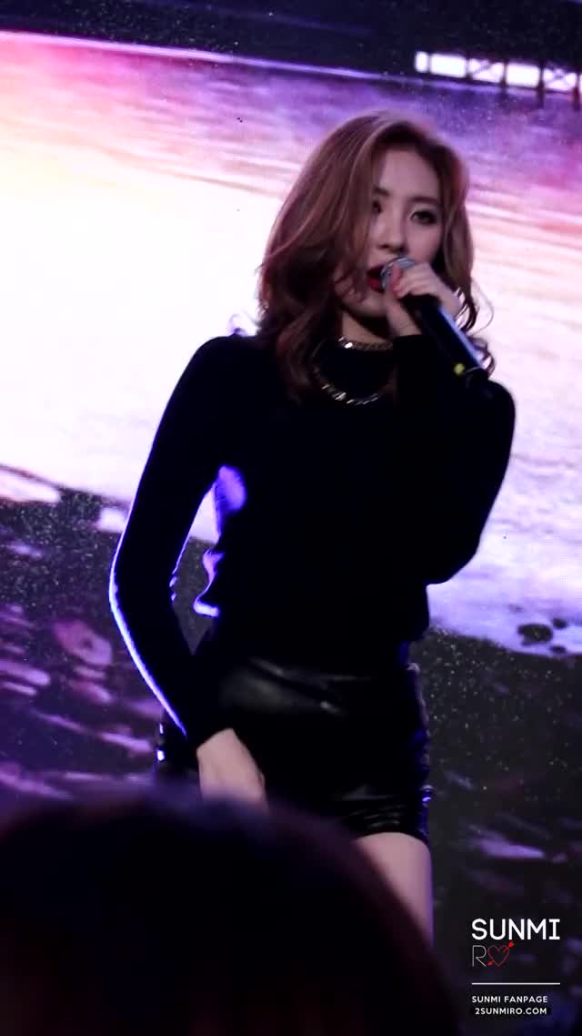 Watch and share Wondergirls GIFs and Dashboard GIFs by enter_text_here on Gfycat