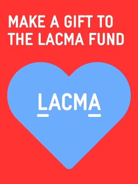 Watch and share DEVO LACMA Fund ADBLOCK 01B.mov GIFs on Gfycat