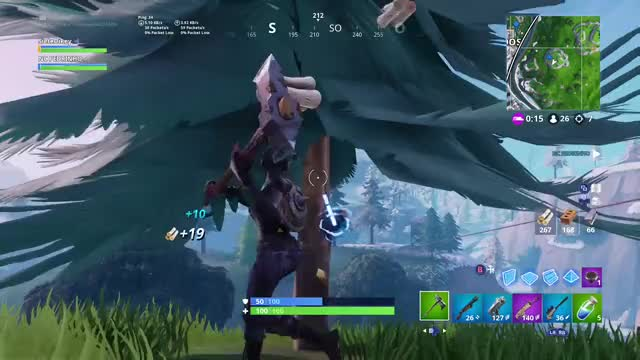 Watch Head GIF by Xbox DVR (@xboxdvr) on Gfycat. Discover more Fortnite, SieteDikey, xbox, xbox dvr, xbox one GIFs on Gfycat