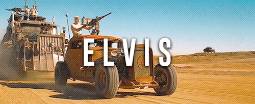 charlize theron, mad max, mad max fury road, my stuff, tom hardy, tomhardyedit, belle GIFs