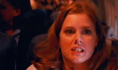 amy adams, celebs, leap year, matthew goode, movies, romantic comedies, I only came here for 2 reasons GIFs