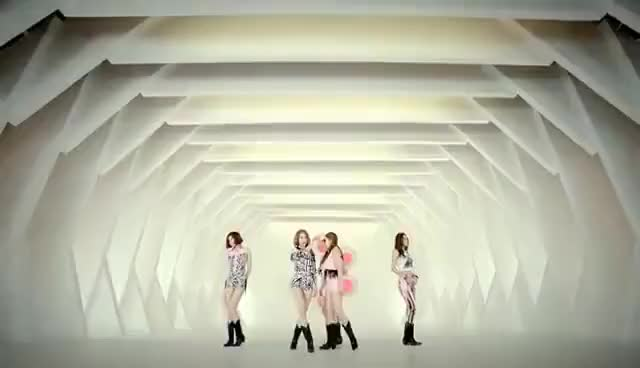 Watch and share Wonder Girls GIFs on Gfycat