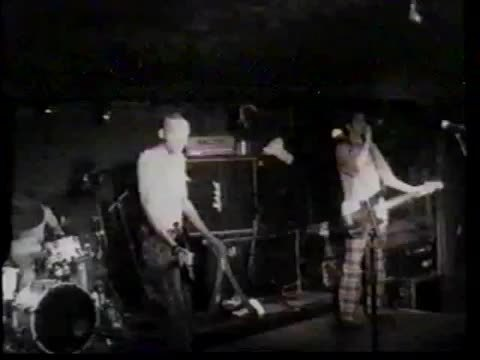 DUG PINNICK POUNDHOUND Performing MUSIC Live Reddit