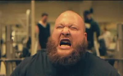 Watch Action Bronson GIF on Gfycat. Discover more related GIFs on Gfycat