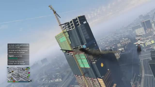 Watch Avion et GIF by Gamer DVR (@xboxdvr) on Gfycat. Discover more GrandTheftAutoV, xX Patho Xx, xbox, xbox dvr, xbox one GIFs on Gfycat