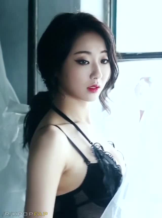 Watch and share 9MUSES - Kyungri GIFs by Dang_itt on Gfycat
