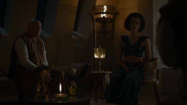 Watch and share Tyrion Lannister GIFs on Gfycat
