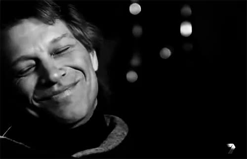 Watch and share Bon Jovi Family GIFs and Jon Bon Jovi GIFs on Gfycat
