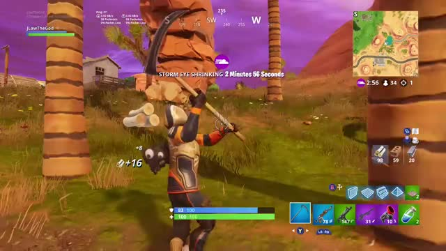 Watch and share Jlawthegod GIFs and Xbox Dvr GIFs by Gamer DVR on Gfycat