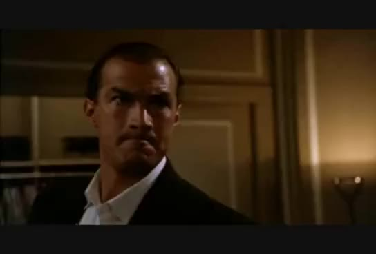 Watch and share Steven Seagal GIFs and Violence GIFs on Gfycat