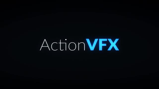 Watch and share Animation Environments - After Effects GIFs by ActionVFX on Gfycat