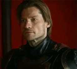 Watch and share Game Of Thrones GIFs and Jaime Lannister GIFs on Gfycat