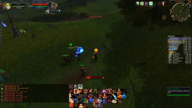 Watch and share Pvp GIFs on Gfycat