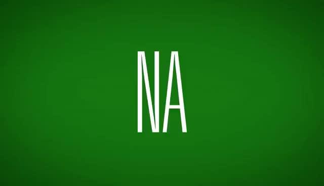 Watch MCR - Na Na Na GIF on Gfycat. Discover more Lyric Video, MCR, My Chemical Romance, Na Na Na GIFs on Gfycat
