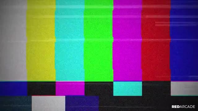 Watch and share Rainbow Six Funny GIFs and Rainbow Six Siege GIFs on Gfycat