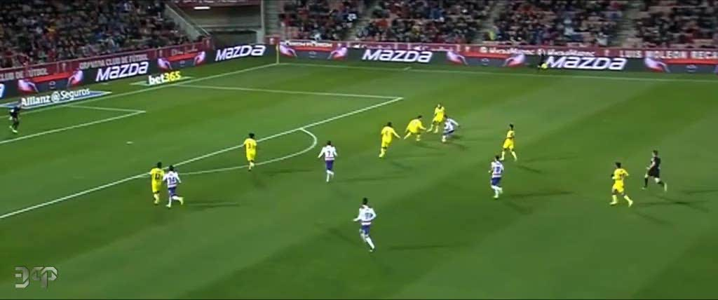 soccergifs, Andreas Pereira goal GIFs