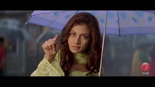 Watch Rimjhim E Dhara Te | Premer Kahini | Dev | Koel | Jeet Gannguli| 2008 GIF on Gfycat. Discover more Dev, Shaan, koel, svf GIFs on Gfycat