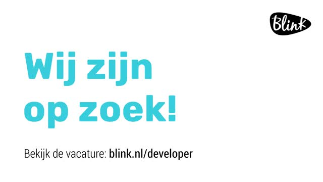 Watch and share Dev-vacature-1080 GIFs on Gfycat