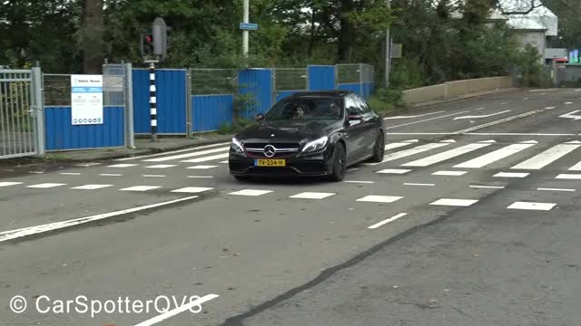 Watch and share Police Vs Supercars GIFs and Twin Turbo Gallardo GIFs by mizerok on Gfycat