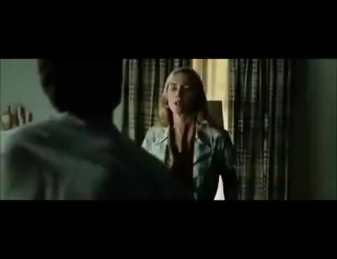 Watch and share Best Scene In Revolutionary Road GIFs on Gfycat