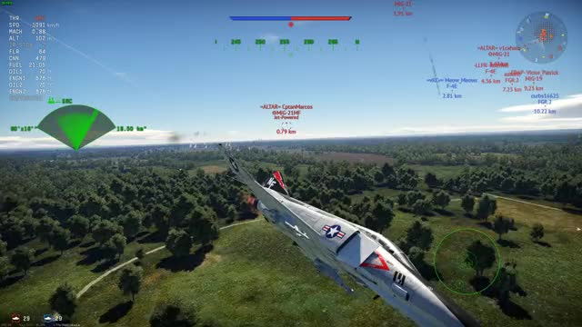 Watch and share War Thunder 2020.05.10 - 21.43.16.03.DVR Trim GIFs by Benja Courtin on Gfycat