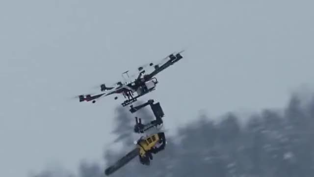 Watch and share Drone GIFs on Gfycat