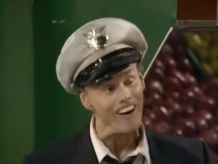 Watch and share Fire Marshall Bill GIFs on Gfycat