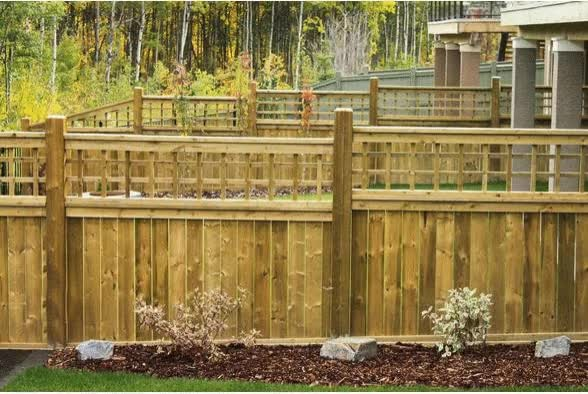 Watch and share Landscapers Calgary GIFs and Retaining Walls GIFs by Blue Aspen Contracting on Gfycat