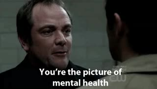 Watch and share Mental Health GIFs on Gfycat