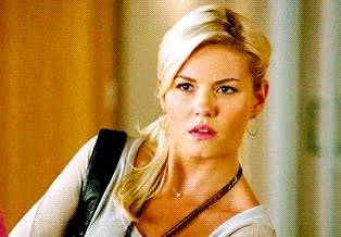 Watch and share Elisha Cuthbert GIFs and Celebrities GIFs on Gfycat