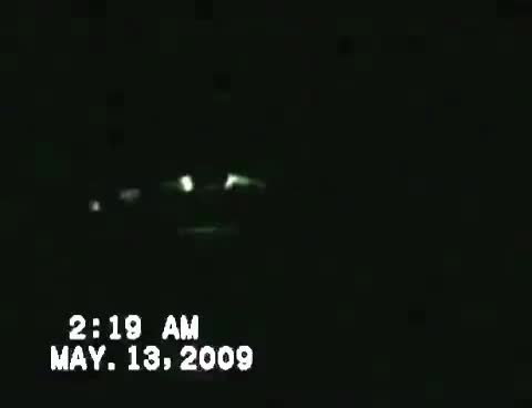 ufo, UFO GIFs