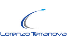 3dprinting, Lorenzo Terranova GIFs