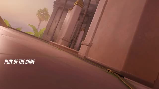 Watch and share Overwatch GIFs and Lucio GIFs by spelljack on Gfycat