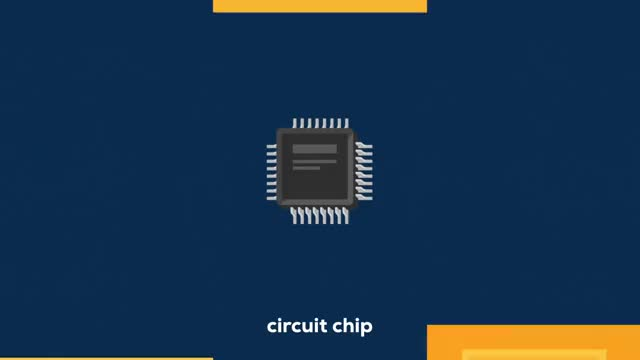 Watch and share Quantum Computer GIFs by Diego Fleitas on Gfycat