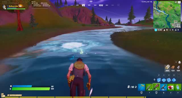 Watch and share Fortnite 2020.05.11 - 01.01.46.152.DVR GIFs on Gfycat