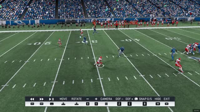 Watch and share Madden 20 Cheats GIFs on Gfycat