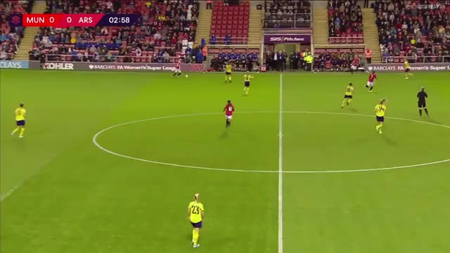 Watch and share Manchester United GIFs and Arsenal GIFs on Gfycat