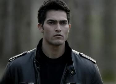 Watch teen wolf, tyler hoechlin, and derek hale image GIF on Gfycat. Discover more tyler hoechlin GIFs on Gfycat