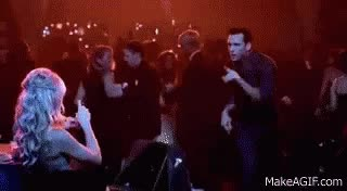 Watch Dane Cook GIF on Gfycat. Discover more related GIFs on Gfycat