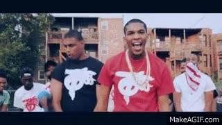 Watch 600Breezy -Do Sum (Dir. by @dibent) GIF on Gfycat. Discover more related GIFs on Gfycat