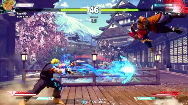 Watch and share Zeku New Character GIFs and Yogaflame24 Zeku GIFs by EventHubs on Gfycat