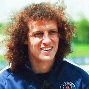 Watch Embarrassed David's face about virginity subjectpoor boy GIF on Gfycat. Discover more curly, david luiz, geezer, my edit, not necessary, personal subject, virginity GIFs on Gfycat
