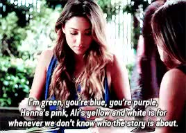 Watch 4x15 - I'm becoming my mother. GIF on Gfycat. Discover more Emily Fields, GIF, Shay Mitchell, Spencer Hastings, Troian Bellisario, pll, pll 4x15, plledit, pllgif, spemily GIFs on Gfycat
