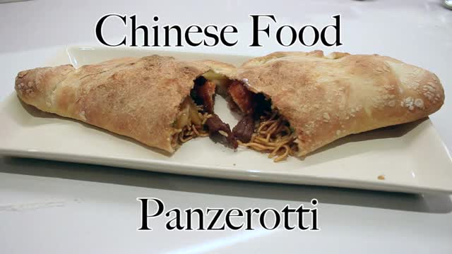 Watch and share Chinese Food GIFs and Panzerotti GIFs by riverhorseco on Gfycat