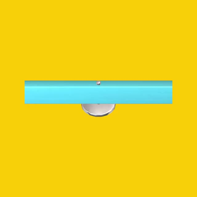 Watch and share Meet The Gadgets GIFs and Meet The Spinner GIFs by metanaut on Gfycat