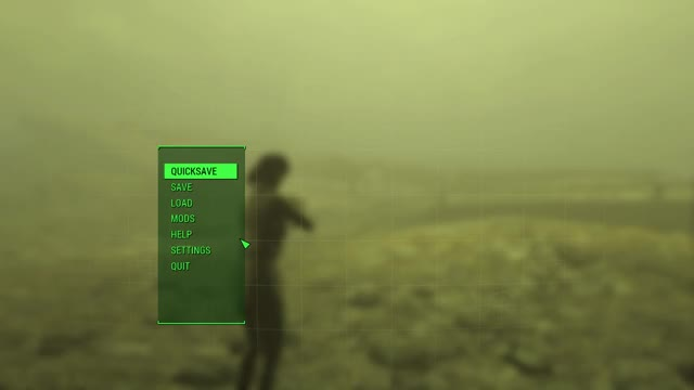 Watch Fallout 4 2018.10.15 - 19.55.54.01 GIF on Gfycat. Discover more fallout4 GIFs on Gfycat
